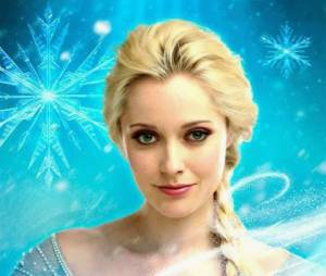 Once Upon a Time : une saison 4 magique sur M6 Replay / 6Play