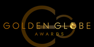 Golden Globes 2016 : heure et diffusion streaming en France