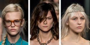 Les 6 tendances coiffure les plus désirables de 2016