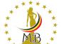 Miss Belgique 2016 : Lenty Frans (Miss Anvers) est la gagnante