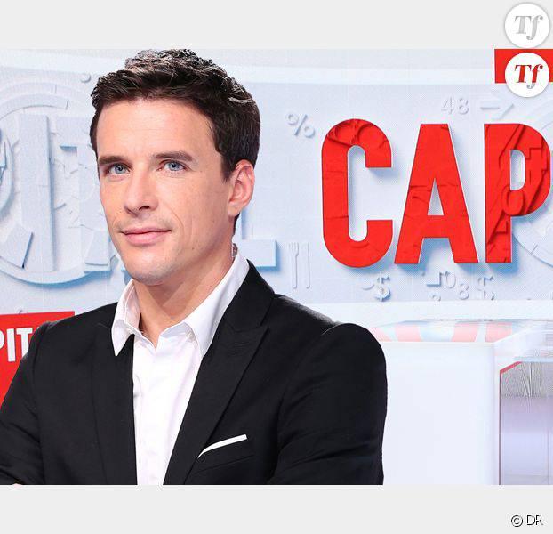 Capital le client est roi sur m6 replay 6play 10 janvier for Emission m6 capital