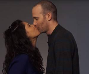 L'histoire d'amour interdite entre une Israélienne et un Palestinien devient un best-seller