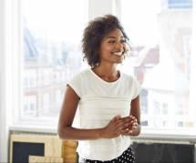 10 bonnes résolutions à prendre pour booster sa vie professionnelle