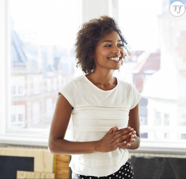 10 bonnes résolutions à prendre pour booster sa vie pro en 2016