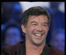 Stéphane Plaza : il a pris 12 kilos !