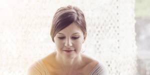 Sites de rencontre : 9 erreurs à éviter sur votre profil