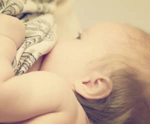 7 mythes à propos de l'allaitement pour démêler le vrai du faux