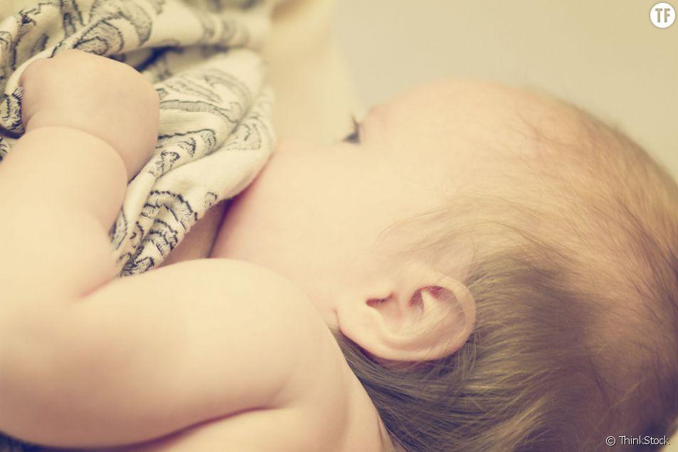 7 mythes à propos de l'allaitement démêler le vrai du faux