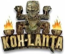 Koh-Lanta 2016 : une date de diffusion le 12 février et une île des colliers !