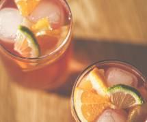 3 délicieux cocktails d'hiver à siroter pour se remonter le moral