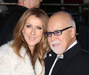 Mort de René Angélil : le mari et père des enfants de Céline Dion est décédé d'un cancer (Photos)