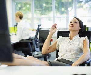 5 façons de transformer votre anxiété en alliée