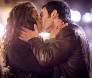 Section de recherches Saison 10 : Sara Casanova et Lucas Auriol en couple ?