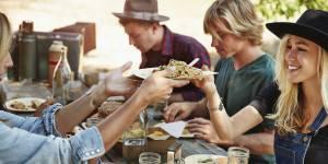 Le cassoulet, le plat bien franchouillard qui affole les hipsters new yorkais