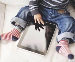 Faut-il totalement bannir les écrans pour les enfants ?