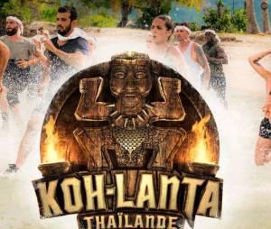 Koh-Lanta 2016 : qui sont les candidats (liste complète) ?