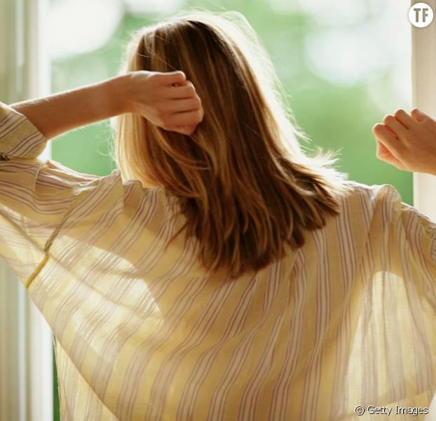 6 formidables raisons de se lever 6 heures du matin for Lit qui se leve