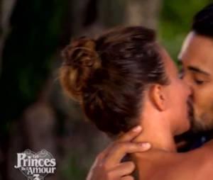 Gabano et Clémence (Princes de l'amour 3 ) : toujours en couple et amoureux, bientôt le mariage ?