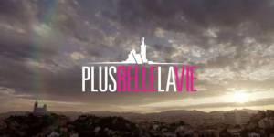 Plus Belle la Vie (PBLV) Replay : résumé de l'épisode 2935 du 22 janvier 2016