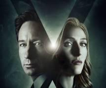 X-Files Saison 10 : cinq choses à savoir sur cette nouvelle saison très attendue