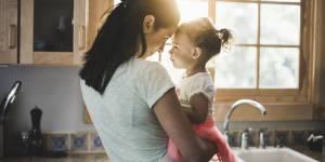 10 astuces ultra-simples qui vont changer votre vie de parent