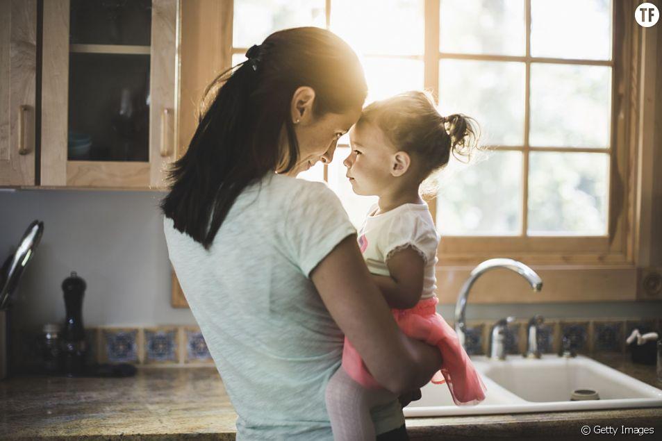 10 astuces pour se faciliter sa vie de parent