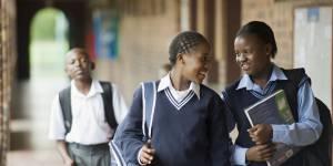 Afrique du Sud : des bourses scolaires accordées aux filles vierges