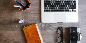 Ce que votre bureau révèle de votre personnalité