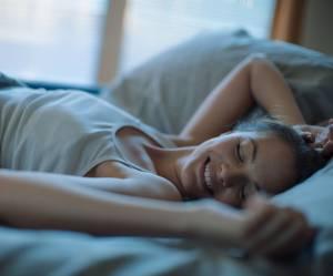 Les 5 raisons pour lesquelles les gens productifs se couchent tôt