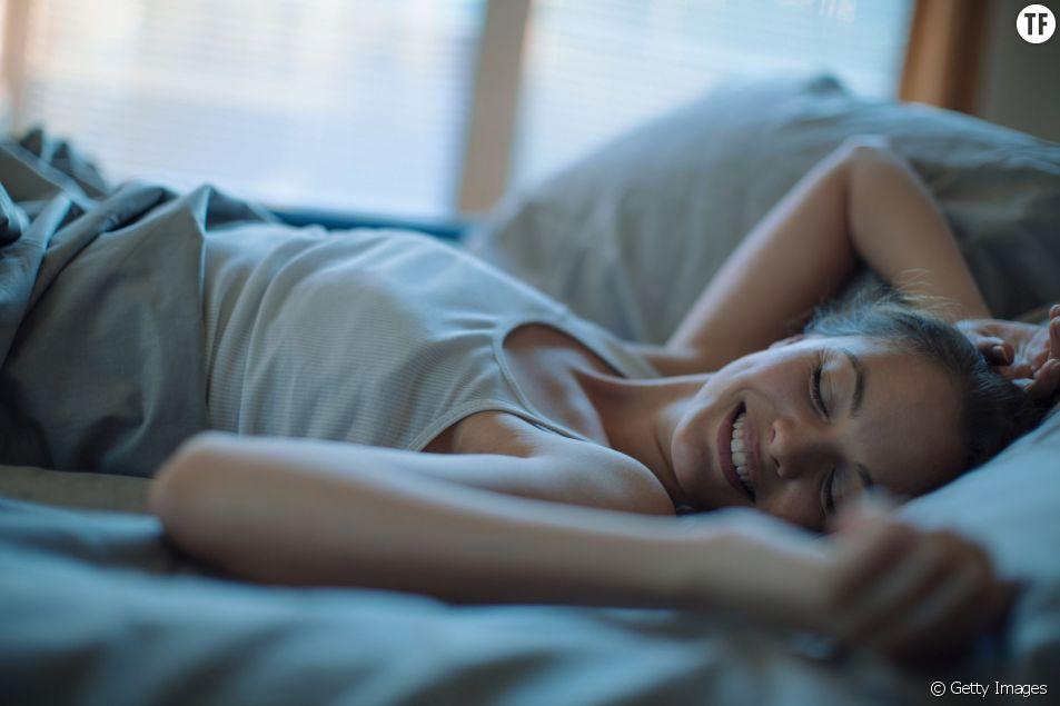 Pourquoi dormir suffisamment est indispensable pour bien travailler