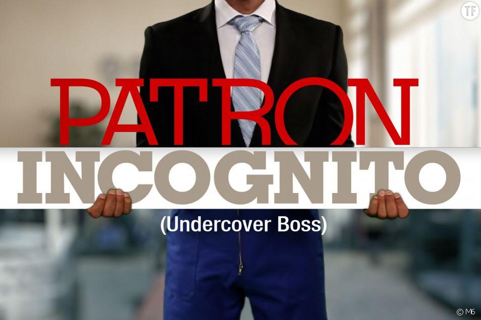 Patron Incognito : qui est Eric Romedenne PDG de la Compagnie du lit ?