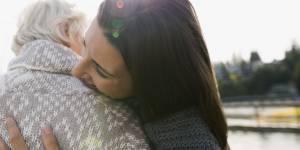7 leçons à apprendre de nos grands-mères pour être bien dans notre peau