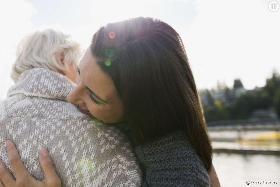 Ces leçons à retenir de nos grands-mères