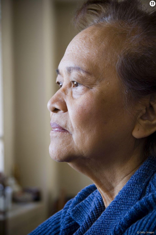 """Aux Philippines, les dernières """"femmes de réconfort"""" réclament justice au Japon"""