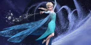 Les princesses Disney sont-elles trop muettes ?