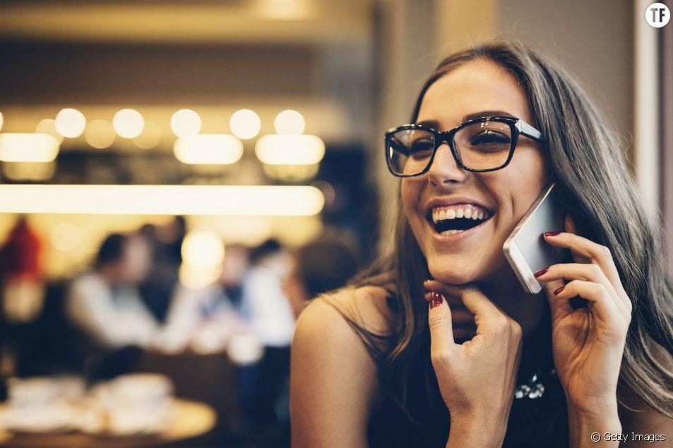 Pourquoi téléphoner souvent à ses parents est une très bonne chose