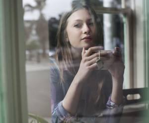 Boire du thé peut améliorer profondément votre vie