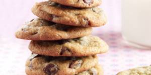 Comment faire le cookie parfait (selon la science)