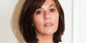 """Delphine Remy-Boutang : """"Le digital est un formidable levier d'émancipation pour les femmes"""""""