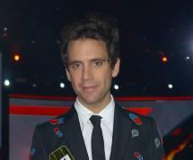 The Voice 2016 : Mika se confie sur le calvaire de son enfance