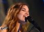 The Voice 2016 : Gabriella survole les premières auditions à l'aveugle (replay 30 janvier)