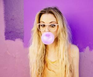 Les 5 vertus insoupçonnées du chewing-gum