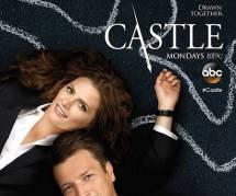 Castle Saison 8 : quelle date de diffusion pour la suite sur France 2 ?