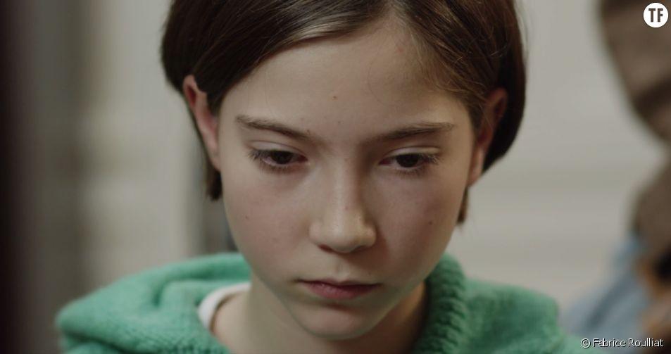 """""""Je suis le machisme ordinaire"""" : un court-métrage choc présenté au Nikon Film Festival"""