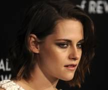 Kristen Stewart : elle détesterait Robert Pattinson
