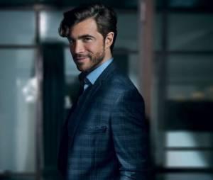 Bachelor 2016 : Gian Marco Tavani est-il en couple ?