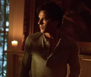 Vampire diaries saison 1 episode 22 regarder en streaming