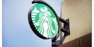 Un Starbucks interdit aux femmes en Arabie saoudite : les internautes appellent au boycott