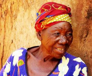 Au Ghana, des femmes accusées de sorcellerie sont envoyées dans des camps