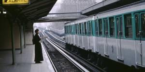 Harcèlement dans les transports : pourquoi la suppression de l'article 14 par le Sénat ne passe pas